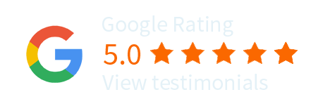 View rating on Google