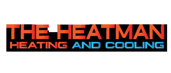 Polcomfort logo